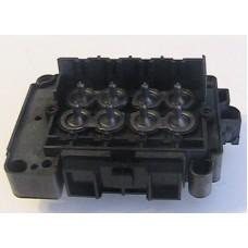 Печатающая головка Epson R3000/Stylus Pro 3880 (F196010)