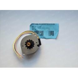 Двигатель подачи бумаги Epson TM-U950 (2012090)