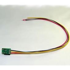 Датчик каретки Epson TM-U950 (2012441)