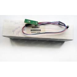 Датчик крышки Epson DFX-8500 (2028687)