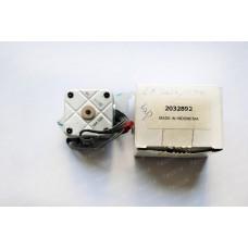 Двигатель каретки Epson LX-300+/1170 (2032892)
