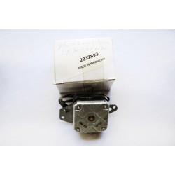 Двигатель вала бумаги LX-300+/1170 (2032893)