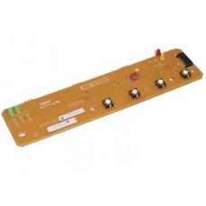 Панель управления Epson LX300 (2033545)