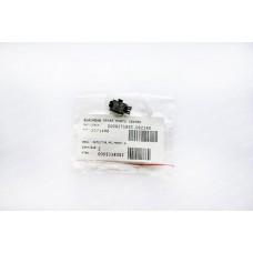 Датчик конца бумаги Epson FX890/FX2190 (2071496)