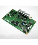 Плата электроники основная Epson 1410 (2118513=2157151)