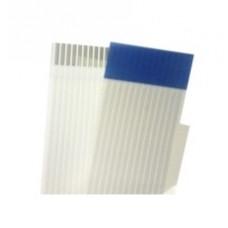 Шлейф каретки Epson T1100 №571 (2125616)