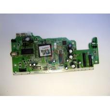 Плата электроники основная Epson TX119/TX117 (2126842)