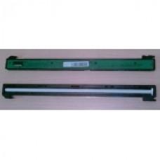 Сканирующая линейка Epson TX106/109/117/119 (2130842 / 1511736)