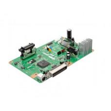 Плата электроники основная Epson FX-890/2190 (2143004=2119402)
