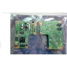 Плата электроники основная Epson WF-7015 (2159008)