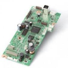 Плата электроники основная Epson L210/L350 (2158979)