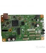 Плата электроники основная Epson L805 (2171531)