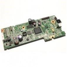 Плата электроники основная Epson M200 (2172237)