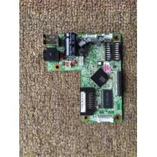 Плата электроники основная Epson TM-T88V (2184119=2171928)