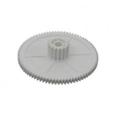Шестерня двигателя подачи бумаги OKI ML-3320 (40355101)