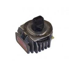 Печатающая головка OKI ML-5520/5521 (41923901)
