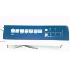 Панель операционная OKI ML-5520  (42116106)