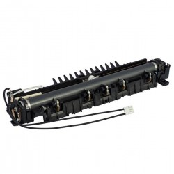 Блок термозакрепления Oki В4400/4600 (43435702)