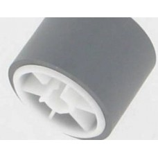 Ролик захвата бумаги Oki В44/46 (43653501)