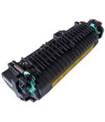 Блок термозакрепления Oki B6300/B6250 (604K28544)