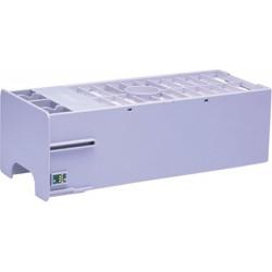 Емкость для отработанных чернил (памперс, абсорбер) Epson Stylus Stylus Pro 7700/9700 (C12C890501)