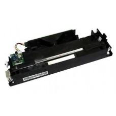 Сканирующая линейка в сб. для HP LJ M2727/M1522 (CB532-60103)