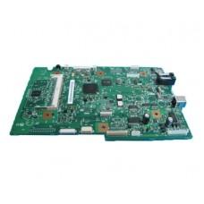 Плата форматирования для МФУ HP LJ M2727NF (CC370-60001)