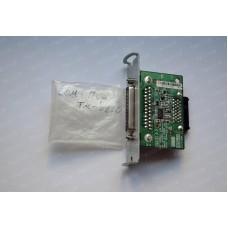 Плата интерфейсная Epson TM-U220/T88 (Com) (2092666)