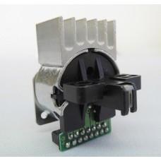 Печатающая головка Epson LX-350 (F109000)