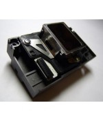 Печатающая головка Epson T50/P50/TX650/PX660/L800/L805/L850 (F180040)