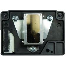 Печатающая головка Epson Stylus C110/T30/T1100/L1300 (F185020)