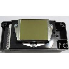 Печатающая головка Epson R1900/R1800/R2400 (F186000)