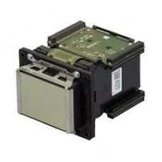 Печатающая головка Epson Epson Stylus Pro GS6000 (F188000)