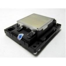 Печатающая головка Epson WF7515/WF7015/WF7525 (F190020)