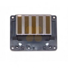 Печатающая головка Stylus Pro 7890/PRO 9890/SC-P6000/SC-P8000 (F191151=F191121)