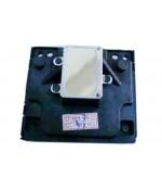 Печатающая головка Epson Stylus sx210-sx215-sx230-tx210-tx219-sx218-bx305f (F195000)
