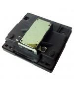 Печатающая головка Epson XP-103//202/203/207/sx430/435 (F197010)