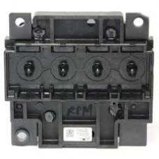 Печатающая головка Epson L1xx/L2xx/L3xx/L3xxx/L355/L4xx/L5xx (FA04000 / FA04010 / FA04040)