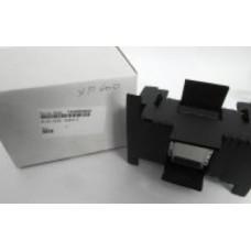 Печатающая головка Epson XP-600/605/700/800 (FA09050)
