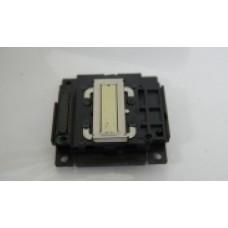 Печатающая головка Epson M100/M105/M200/M205 (FA11000)