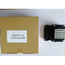 Печатающая головка Epson WF-5190/5620/5690/5110 (FA16141/FA16061)