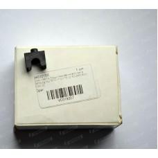 Подшипник резинового вала Samsung ML1510 (JC66-10901A)