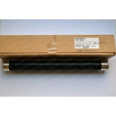 Вал тефлоновый Samsung ML1910/Xerox 3124/5 (JC66-01256A)