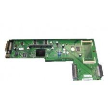 Плата форматирования для HP LJ 5200 (Q6497-69006)