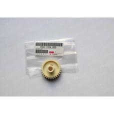 Шестерня резинового вала HP LJ 1200/1300 (RAO-1088)