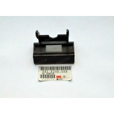 Сепаратор лотка 1 HP LJ 2100 (RB2-6348-000)