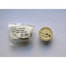 Шестерня резинового вала HP LJ 4250/4350 (RC1-3324-000)