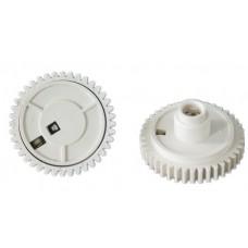 Шестерня резинового вала HP LJ 4250/4350 (RC1-3325)