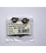 Втулка прижимного вала HP 4200/4300 (RC1-3362-000)