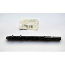 Ось привода ролика захвата HP LJ 1320/1160 (RC1-3471-000CN)